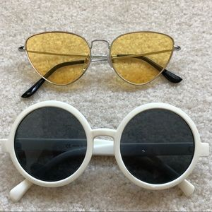 Accessories - summertime sunnies bundle